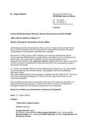 Zypern-Bericht-Dr-Al.. - Lev-online.info