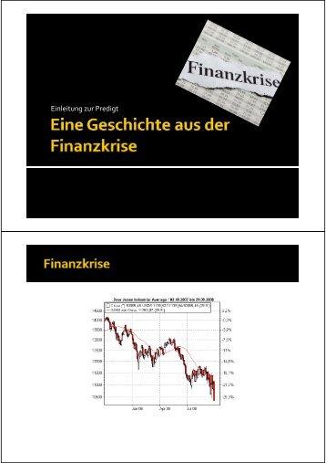 Folien anschauen (pdf) - EFG Jena