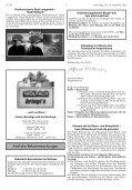 STADT WOLFACH GEMEINDE OBERWOLFACH GEMEINDE BAD - Seite 5
