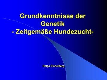 Grundkenntnisse_der_Genetik.pdf