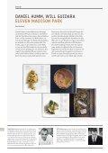 Vorschau herbst 2012 NovitäteN & Backlist - Matthaes Verlag GmbH - Seite 4