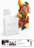 Vorschau herbst 2012 NovitäteN & Backlist - Matthaes Verlag GmbH - Seite 5