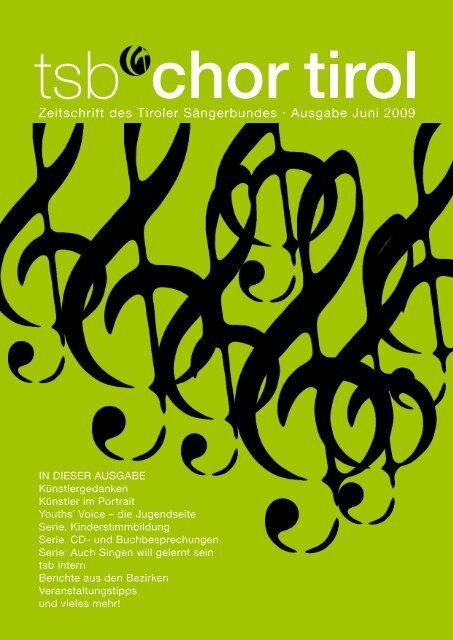 2. Ausgabe - Juni 2009 - Ihr Alfahosting Team!