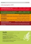 2. Ausgabe - Juni 2009 - Ihr Alfahosting Team! - Seite 2