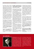 2. Ausgabe - Juni 2009 - Ihr Alfahosting Team! - Seite 7