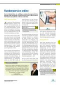 """DGservice"" Nr.1/2010 - Dienstgeber - OÖGKK - Seite 3"