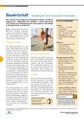"""DGservice"" Nr.1/2010 - Dienstgeber - OÖGKK - Seite 4"