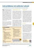 """DGservice"" Nr.1/2010 - Dienstgeber - OÖGKK - Seite 5"