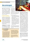 """DGservice"" Nr.1/2010 - Dienstgeber - OÖGKK - Seite 6"