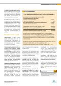 """DGservice"" Nr.1/2010 - Dienstgeber - OÖGKK - Seite 7"