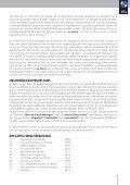 Le Havre - of materialserver.filmwerk.de - Katholisches Filmwerk - Seite 3