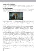 Le Havre - of materialserver.filmwerk.de - Katholisches Filmwerk - Seite 4