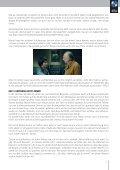 Le Havre - of materialserver.filmwerk.de - Katholisches Filmwerk - Seite 7