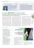 & UMWELT - Stadtwerke Weißenfels - Page 2