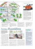 & UMWELT - Stadtwerke Weißenfels - Page 3