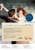 Festkonzert - Bayerische Philharmonie eV - Seite 4