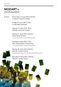 Festkonzert - Bayerische Philharmonie eV - Seite 5