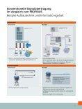 PROFIBUS - Das Multitalent für die Prozessindustrie - Seite 3