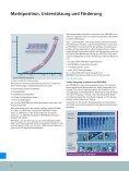 PROFIBUS - Das Multitalent für die Prozessindustrie - Seite 4