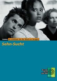 Sehn-Sucht - Apostelgymnasium
