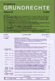Text ( PDF 899KB )