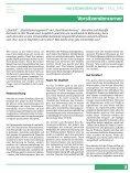 htu_info - Seite 3