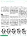 htu_info - Seite 4