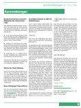 htu_info - Seite 5