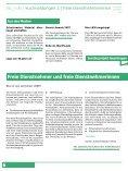 htu_info - Seite 6