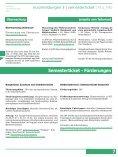 htu_info - Seite 7