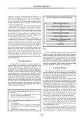 Notfallsonographie - Berufsverband Österreichischer Internisten - Seite 5