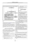 Notfallsonographie - Berufsverband Österreichischer Internisten - Seite 6