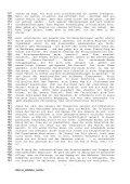 Text - von Patrik Schneider - Page 3