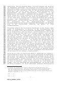 Text - von Patrik Schneider - Page 4