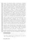Text - von Patrik Schneider - Page 6