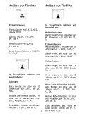 Kirchspiel-Gemeindebrief - Kirchenkreises Eschwege - Seite 5