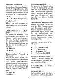 Kirchspiel-Gemeindebrief - Kirchenkreises Eschwege - Seite 6