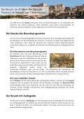 Schloss - Maison de la France - Page 5