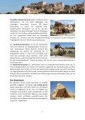 Schloss - Maison de la France - Page 7