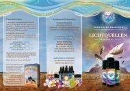 Download - Institut-Andromeda