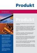 DirectPOS-Produktbroschüre - Seite 2