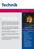 DirectPOS-Produktbroschüre - Seite 3