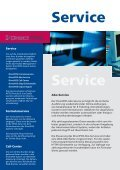 DirectPOS-Produktbroschüre - Seite 4