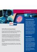 DirectPOS-Produktbroschüre - Seite 5