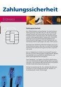 DirectPOS-Produktbroschüre - Seite 7