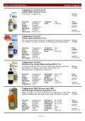 Katalog für Hersteller: Cragganmore - The Whisky Trader - Page 3