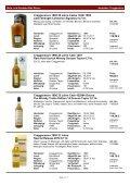 Katalog für Hersteller: Cragganmore - The Whisky Trader - Page 4