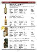 Katalog für Hersteller: Cragganmore - The Whisky Trader - Page 5