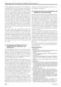 Die Haftung des Geschäftsführers in Krise und Insolvenz - Neue Justiz - Page 2