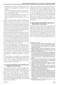 Die Haftung des Geschäftsführers in Krise und Insolvenz - Neue Justiz - Page 3
